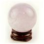 紫晶球3.2cm