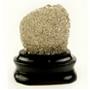 金沙礦石7X5.5X7.6cm