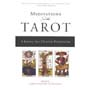 Meditations on the Tarot [平裝]
